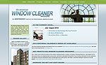 American Window Cleaner Magazine